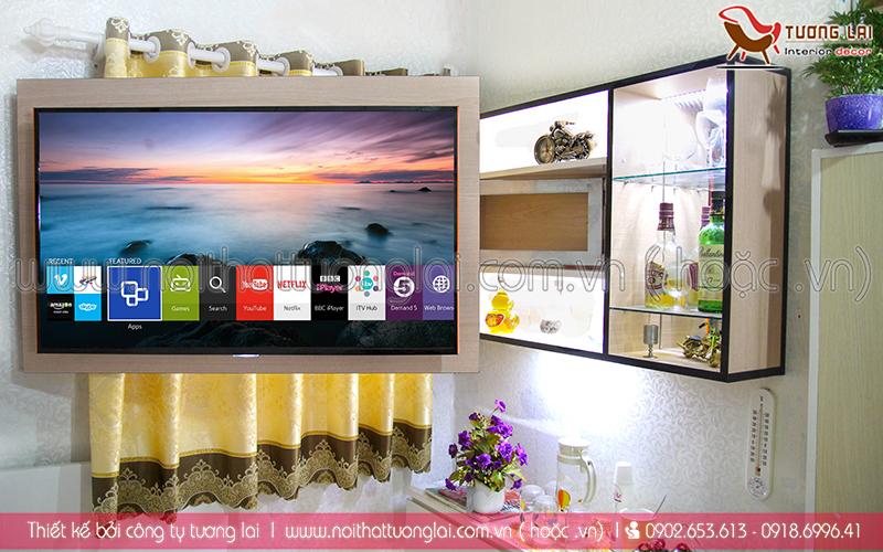Mẫu kệ tivi có tủ rượu đẹp dành cho phòng khách hiện đại, Tủ kệ Tivi tương lai, Kệ tivi kết hợp tủ đồ, Kệ Tivi thông minh 2017, Kệ Tivi kết hợp kệ rượu, Giá để tivi thông minh, Kệ tivi kết hợp tủ đồ, CÁC KIỂU THIẾT KẾ TỦ KỆ TIVI ĐẸP, nội thất thông minh -tivi treo tường, Kệ tivi đa năng xếp gọn, Sản xuất thiết kế kệ tivi đẹp, Giới thiệu sản phẩm kệ tivi đa năng, Giới thiệu sản phẩm kệ tivi 4 trong 1, Kệ treo Tivi thông minh, Mẫu kệ tủ tivi đẹp và hiện đại, Thiết Kế Kệ tủ Tivi Gỗ Đẹp, Kệ tivi treo tường