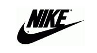 Áo Quần Nike