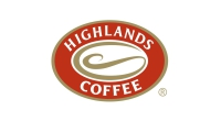 caffe highlands