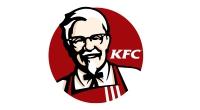 Thức Ăn Nhanh KFC