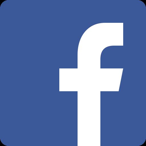 facebook page nội thất tương lai