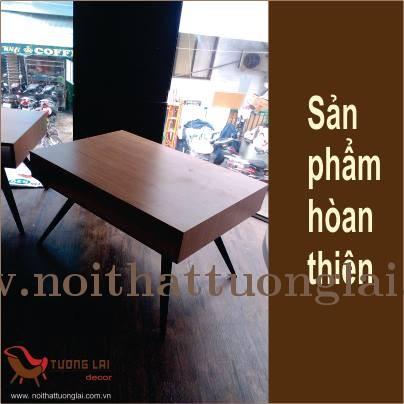 GIA CÔNG CHÂN BÀN CAFEE THEO YÊU CẦU 02